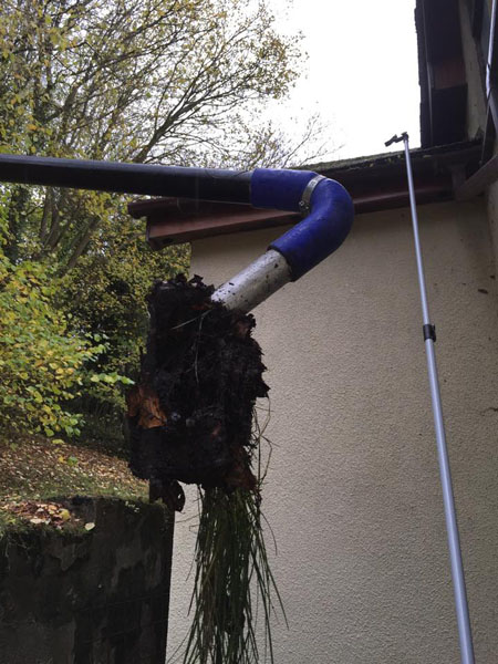 gutter-cleaning-2