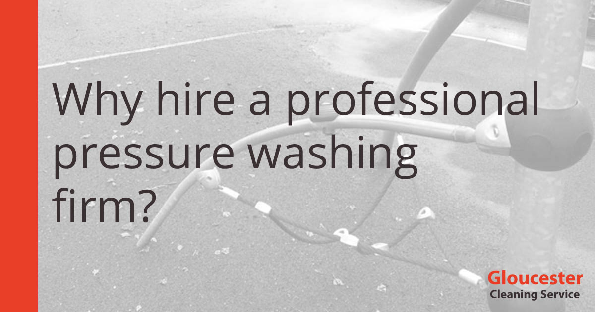 gcs-why-hire-a-professional-pressure-washing-firm
