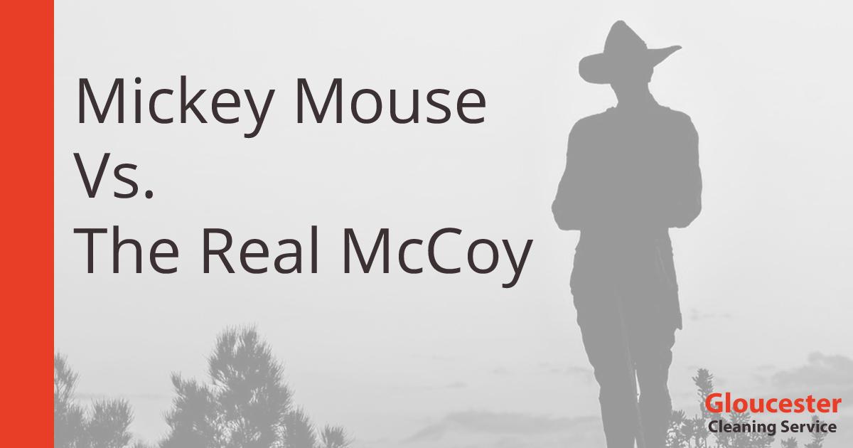 gcs-the-real-mccoy-social-postcard